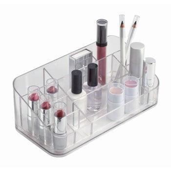 Organizator iDesign Vanity, 22×11 cm de la iDesign