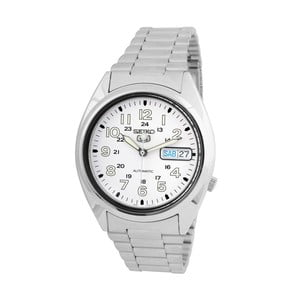 Pánské hodinky Seiko SNX801K1