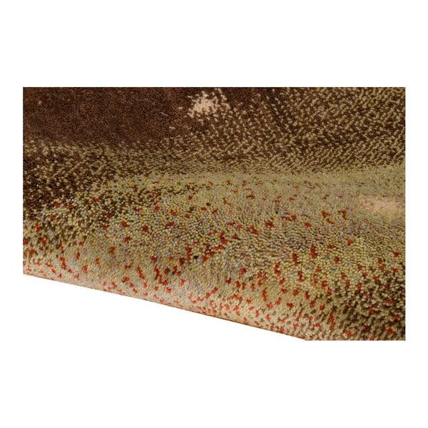 Covor Nourtex Modesto Mondrian Sana, 226 x 160 cm