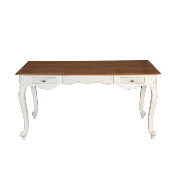Pracovní stůl Ciré