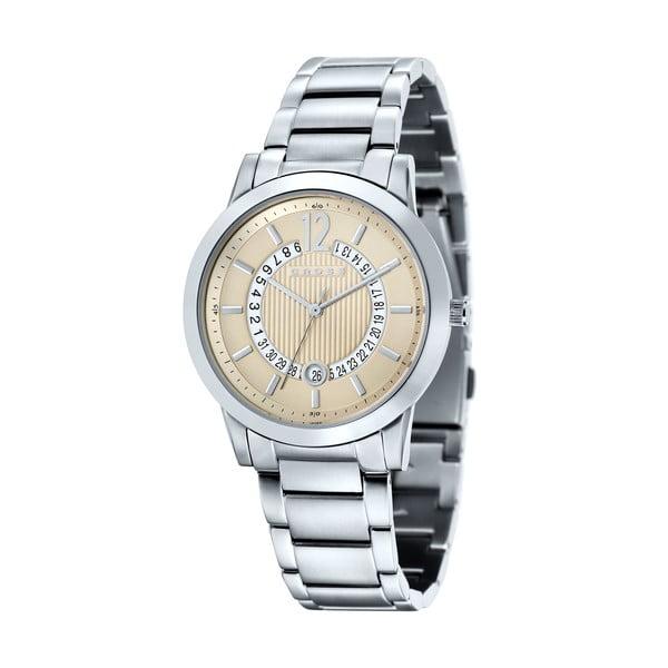 Pánské hodinky Cross Cambria Medium Champagne, 39 mm