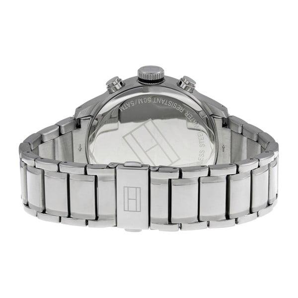 Pánské hodinky Tommy Hilfiger No.1791054
