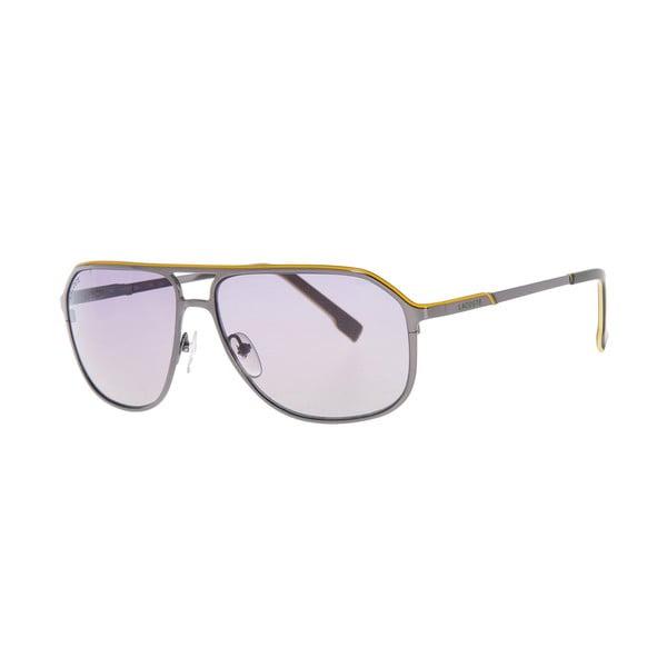 Pánské sluneční brýle Lacoste L139 Gun