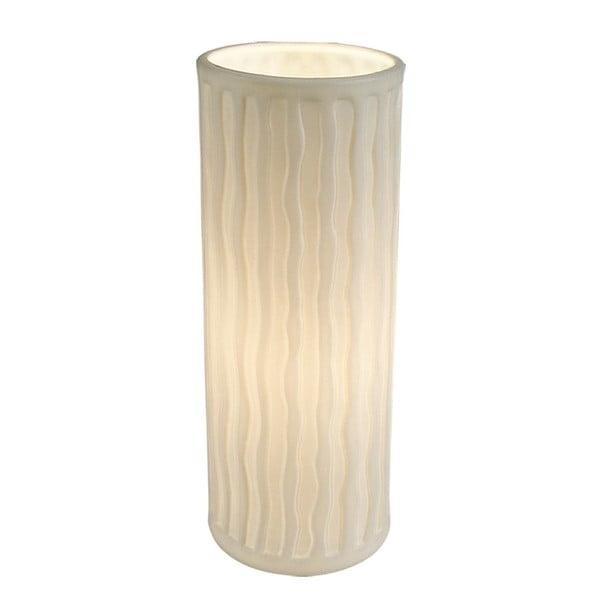 Stolní lampa Naeve Lamium