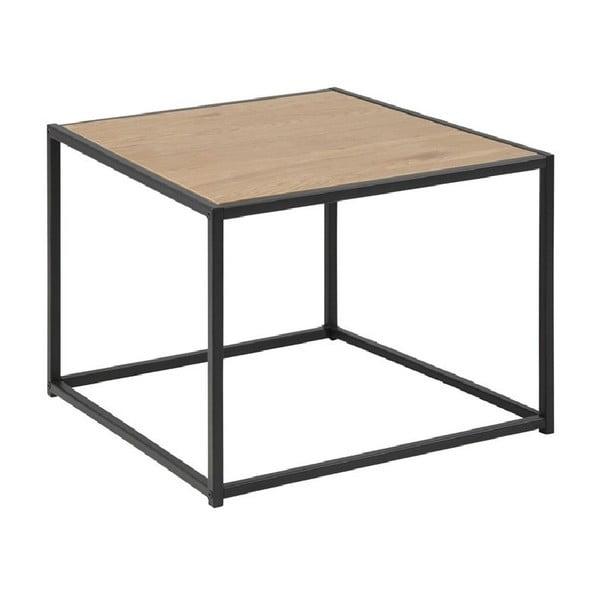 Konferenční stolek Actona Seaford, 60x60cm
