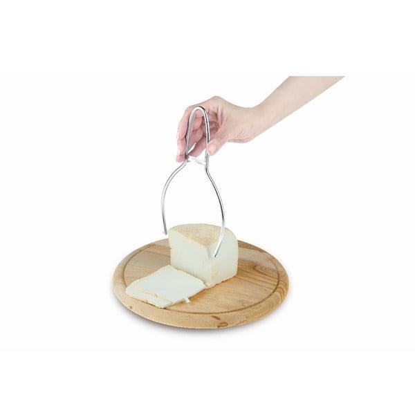 Kráječ na sýr Cheese Slicer