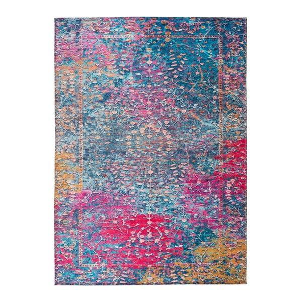 Fialový koberec Universal Alice, 160 × 230 cm