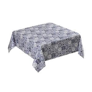Față de masă Unimasa Blend, 145 x 145 cm