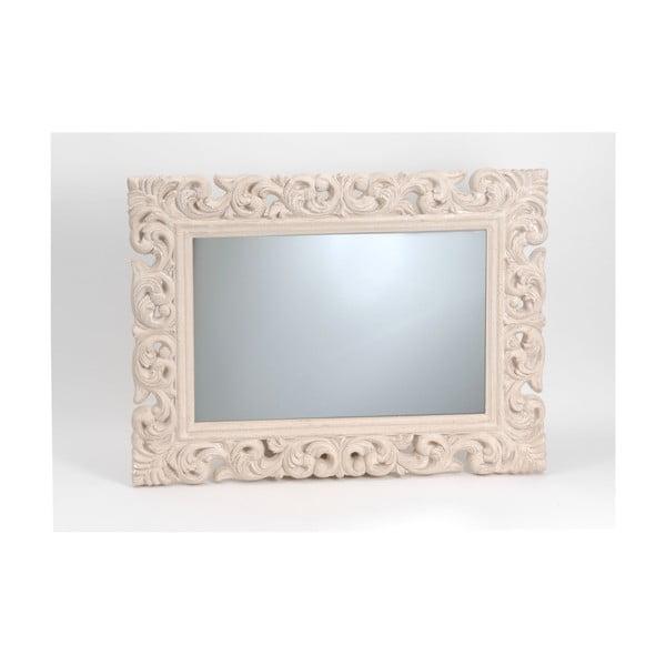 Zrcadlo Le Baroque, 91x121 cm