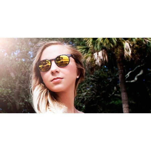 Sluneční brýle Nectar Bronson
