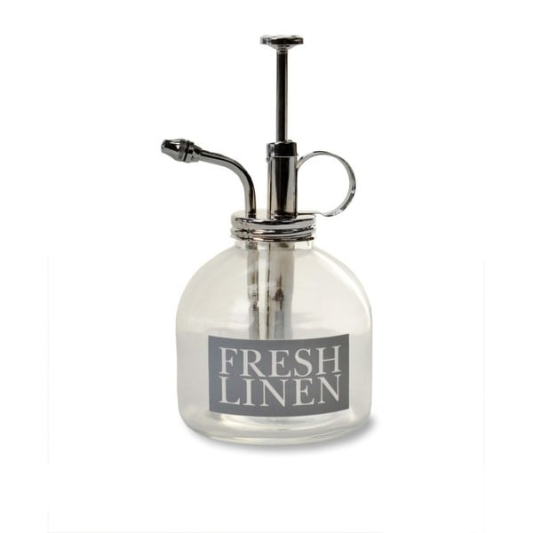Rozprašovač Fresh linen