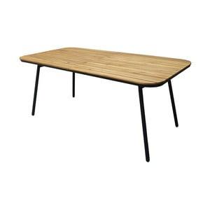 Zahradní stůl pro 6 osob Ezeis Scool