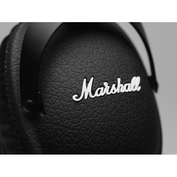 Sluchátka Marshall Monitor (s vlastním nastavením zvuku)