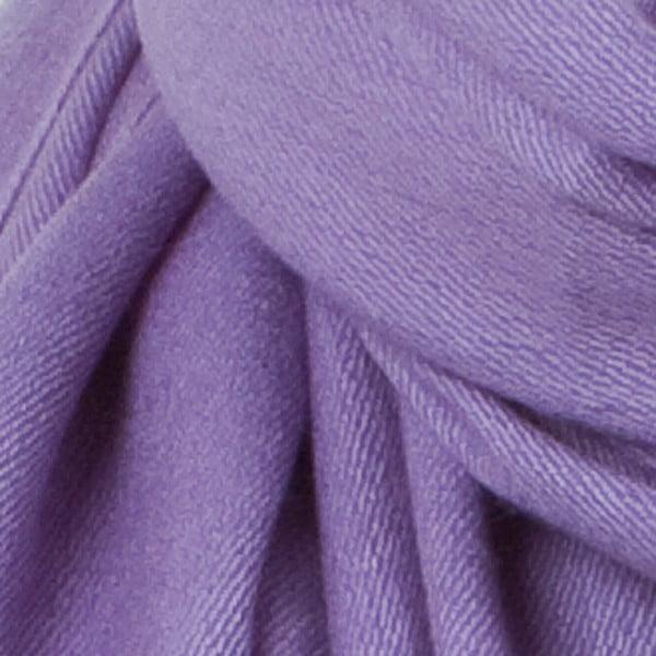 Šátek Nos Violet