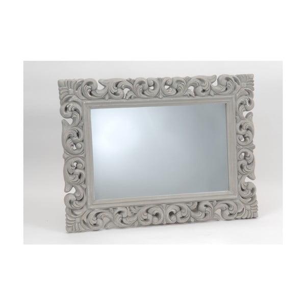 Zrcadlo Baroque, 91x121 cm