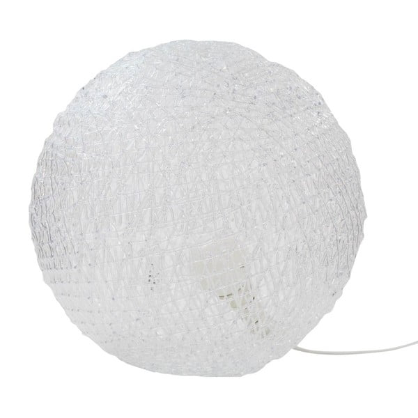 Lampa na podlahu Mauro Ferretti Nest, 40cm