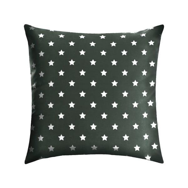 Povlak na polštář Little Star 5, 45x45 cm