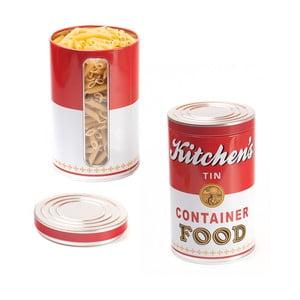 Dóza Kitchen, 1.5L
