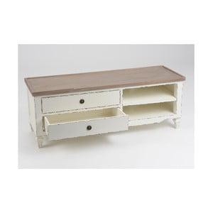 Televizní stolek Gustave