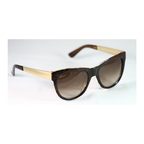 Dámské sluneční brýle Gucci 3739/S 2EZ