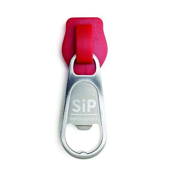 Otvírák na lahve Zip
