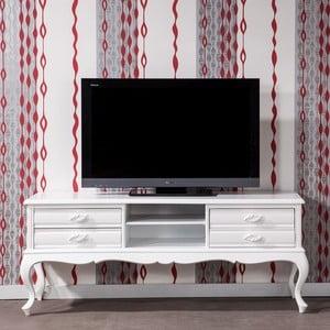 Televizní stolek Harem