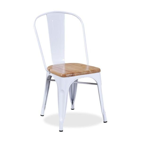 Židle Terek Wood