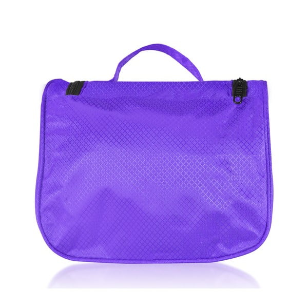 Kosmetická taška Bluestar Trousse