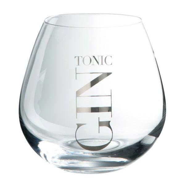 Sklenice na gin J-Line, 250ml