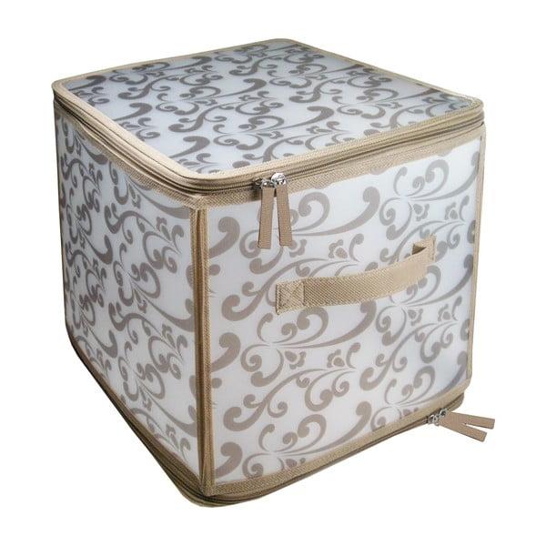 Úložný box Ordinett Neo, 30x30cm