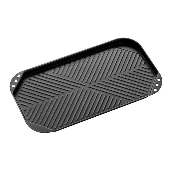 Twin grillap - Premier Housewares