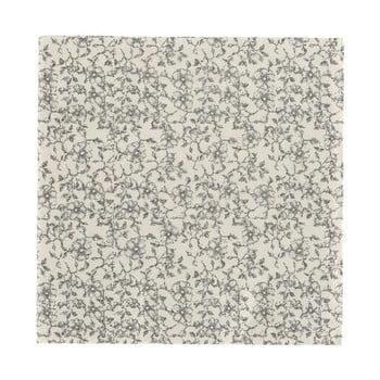 Set 20 de șervețele din hârtie A Simple Mess Hanoy de la A Simple Mess