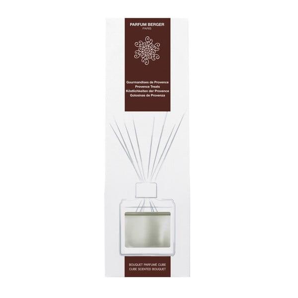 Aroma difuzér Cukroví z Provence, 125 ml