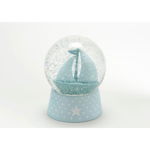 Sněžítko Ship