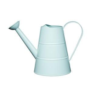 Modrá konev Kitchen Craft Living Nostalgia,2,3l