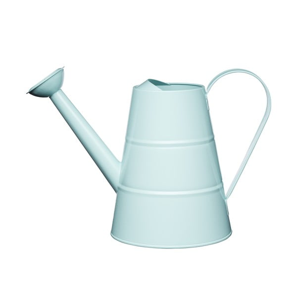 Modrá konev Kitchen Craft Living Nostalgia, 2,3 l
