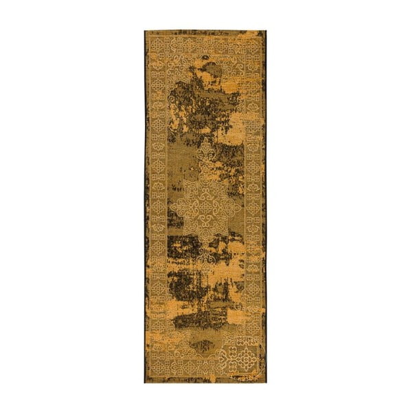 Koberec Vetus Bahira, 80x230 cm
