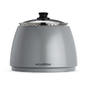 Capac gril LotusGrill XL
