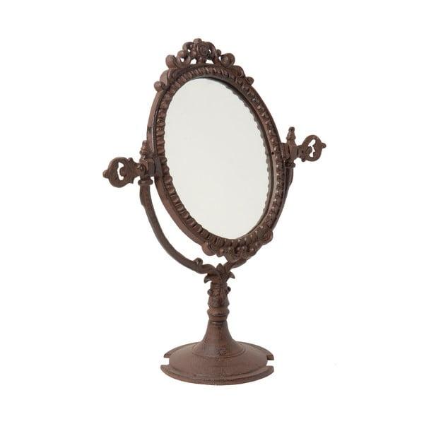 Oglindă cosmetică Antic Line Psyché
