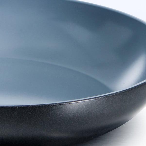 Pánev BK Easy Basic Ceramic, 28 cm