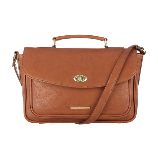 Dámská taška Amber Tan