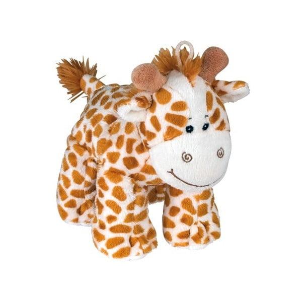 Plyšová psí hračka Giraffe