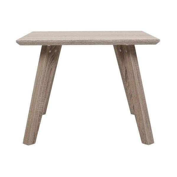 Stolek Idun End Table