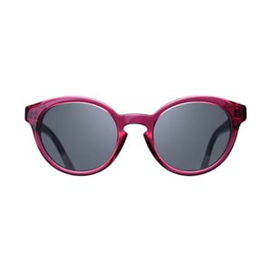 Sluneční brýle Triwa Fuchsia Bonnie