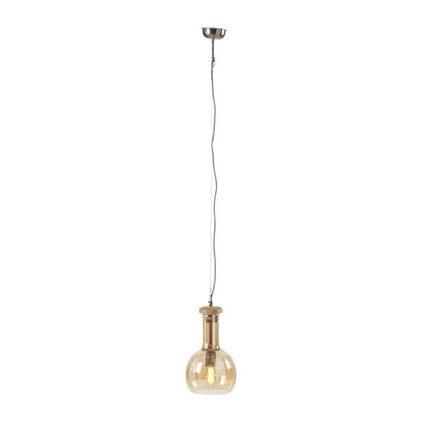 Světlo Athezza Olbia, 30x50 cm
