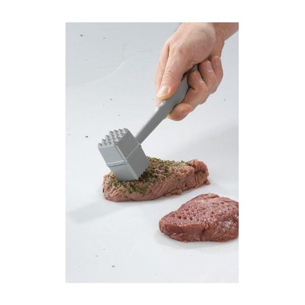 Palička na maso Hammer Robusto