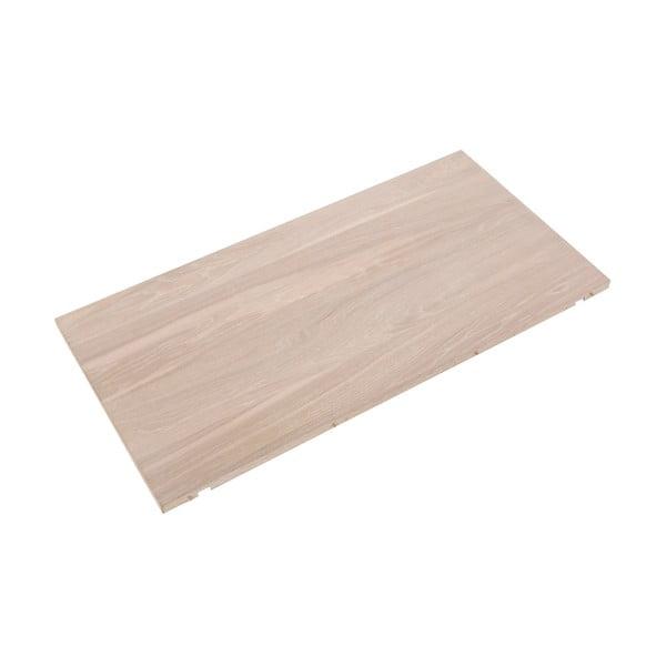 Northwood 2 db asztalszélesítő, 50x100cm - Actona