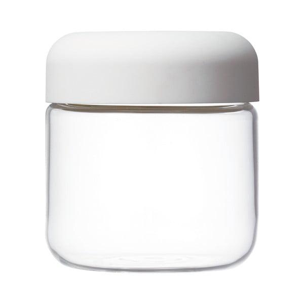 Dóza Cylin 550 ml, bílá