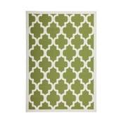 Koberec Maroc 2087 Green, 160x230 cm