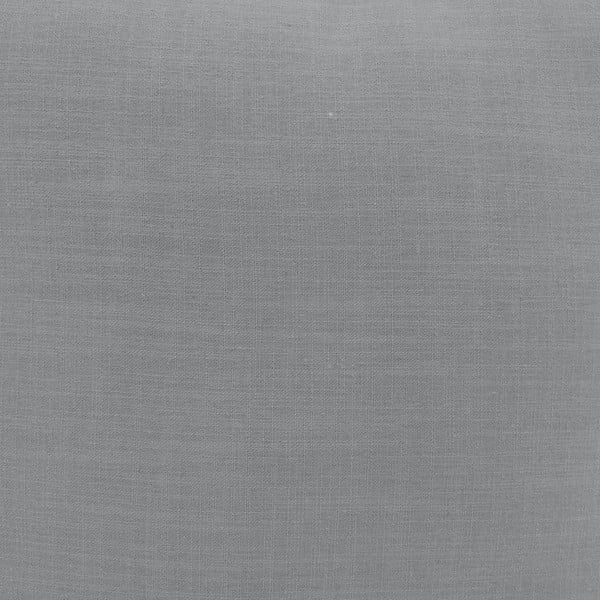Světle šedá trojmístná pohovka Vivonita Jane